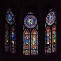 Paris Notre-Dame Apse Windows 01.JPG