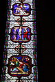 Paris Sainte-Clotilde827.JPG