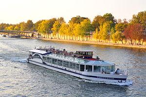 Paris en Scene on the Seine.jpg