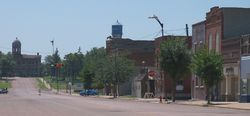 Parker, South Dakota 5.jpg