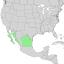 Parkinsonia aculeata range map 1.png