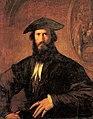 Parmigianino 021.jpg