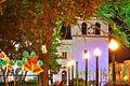 Parque Caldas - Popayán Navidad 2009 (4184124802).jpg