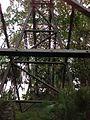 Parque Knoop 001.jpg