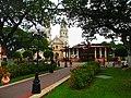Parque de Campeche. - panoramio.jpg