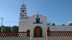Parroquia de Santa María Tocatlán, Tlaxcala.jpg