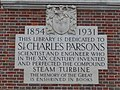 Parsons Library plaque.jpg