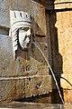 Particolare fontana Ferdinandea 03.jpg