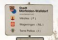 Partner towns - Stadt Mörfelden-Walldorf - verschwistert mit Vitrolles Wageningen Torre Pellice.jpg