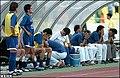 Pas FC vs Esteghlal FC, 7 September 2005 - 17.jpg