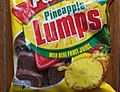 Pascall Pineapple Lumps (cropped).JPG
