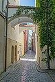 Passau 20190723 DSC0422 (48373791252).jpg