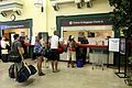 Passengers at Ticket Window Tampa Union Station.jpg
