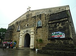 Passi Church, Iloilo.jpg