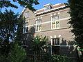 Pastoor Erasstraat 16 Boxtel.JPG