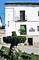 Pastrana 1978 01.jpg