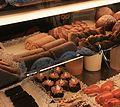 Pastries (34304000715).jpg
