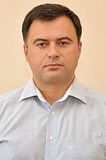 Pastukh-Taras-Tymofiyovych-15089036.jpg