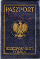 Paszport1934.png