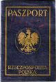 Paszport1934.png