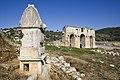 Patara Ruins (7023429755).jpg