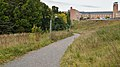 Path - Oslo, Norway 2020-09-25 (01).jpg
