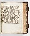 Pattern Book (Germany), 1760 (CH 18438135-17).jpg