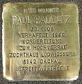 Paul-raddatz-konstanz.jpg