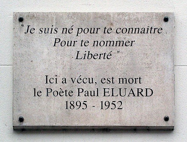 File:Paul Éluard.jpg