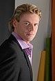 Paul Armin Edelmann 2009 I.JPG
