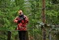 Paul Childerley driven hunt Finland 06.png