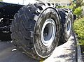Paul Heavy Mover HM 80 570 - Michelin Reifen.JPG