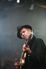 Paul Simonon mg 6703.jpg