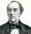 Paulino José Soares de Sousa.png
