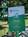 Pause Place Gerald-Godin 01.jpg