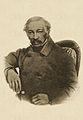 Pavel Sergeevich Puschin.jpg