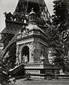 Pavilion Perusson, Paris Exposition, 1889.jpg