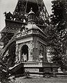 Pavilion Perusson, Paris Exposition, 1889.jpg