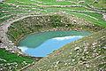 Payala Lake KPK.jpg
