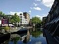 Pays-Bas Rotterdam Haagsveer - panoramio (1).jpg