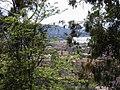 Paysage (Saint-Tropez) (2).jpg
