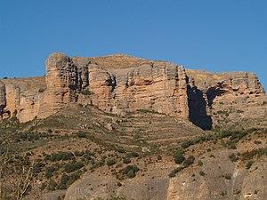 Peñas del Iregua 02.jpg
