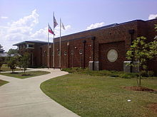 Pearl Mississippi Community Center.jpg