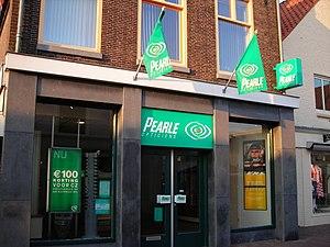 Pearle Boxmeer.JPG