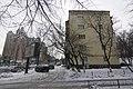 Pechers'kyi district, Kiev, Ukraine - panoramio (238).jpg