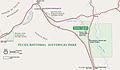 Pecos map.jpg