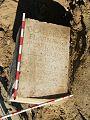 Pedestal Sempronio Vitulo a Tiberio.jpg