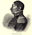 Pedro Celestino Negrete.png
