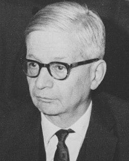 Rudolf Peierls German-born British physicist