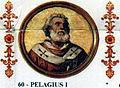 Pelagius I.jpg